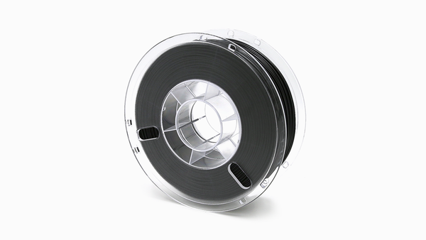 Raise3D Premium PETG Filament