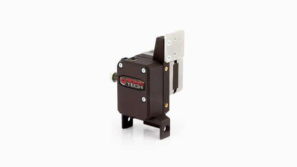 Bondtech Single Extruder (N Series Only)