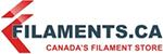 Filaments.ca