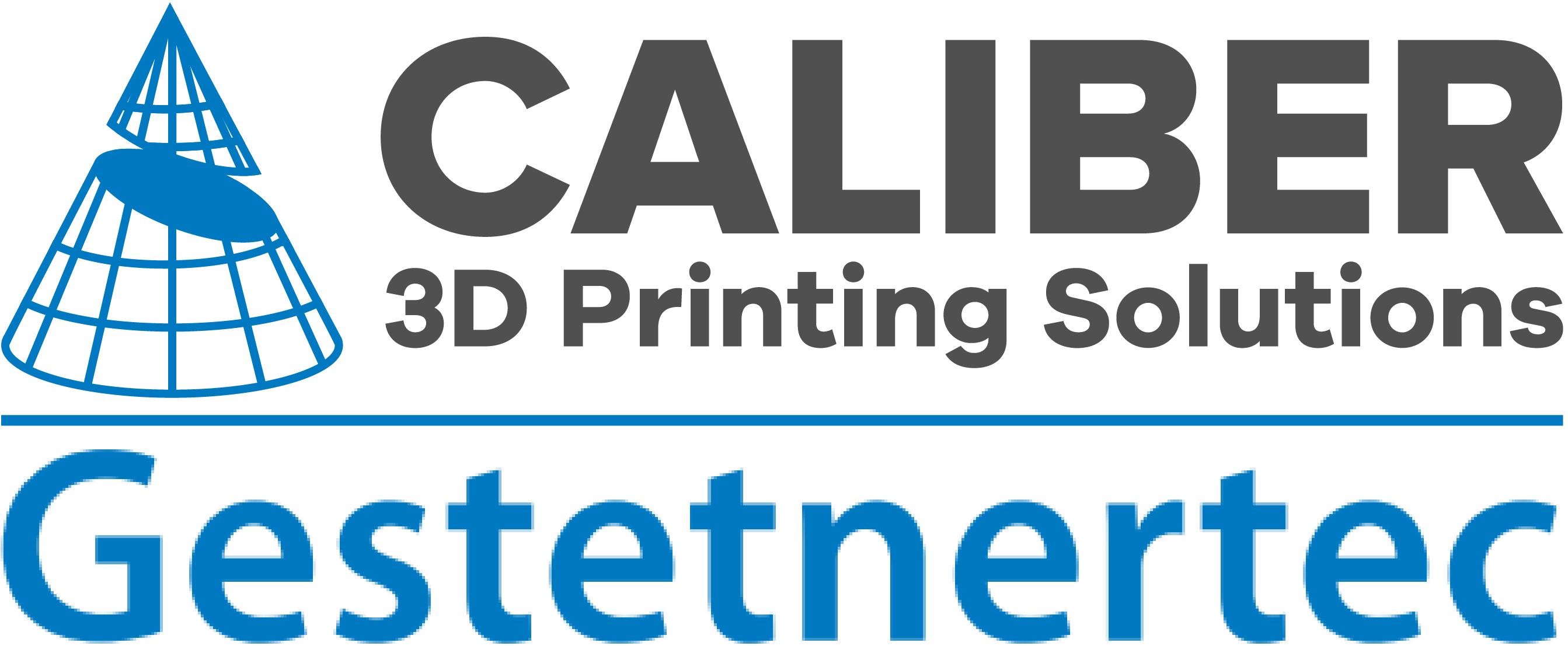 Raise3D Resellers | 3D Printer