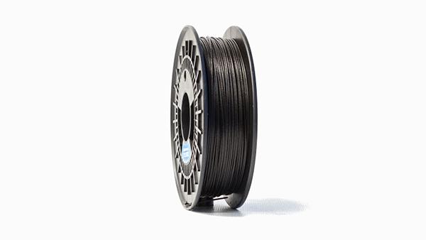 MatterHackers NylonX Carbon Fiber Filament