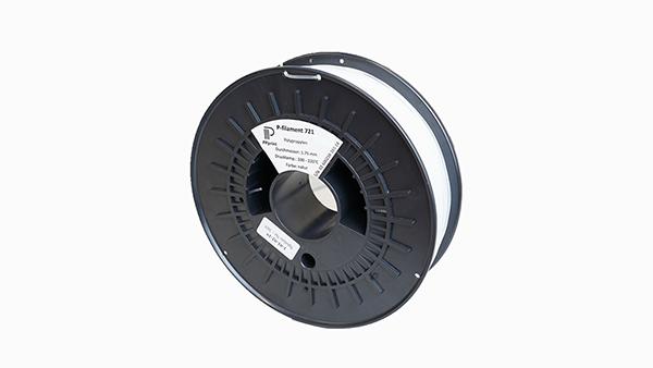 P-filament 721 (Polypropylene)