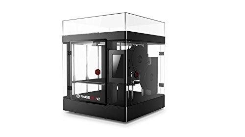 N2 3D Printer