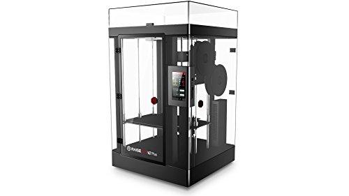 N2 Plus 3D Printer