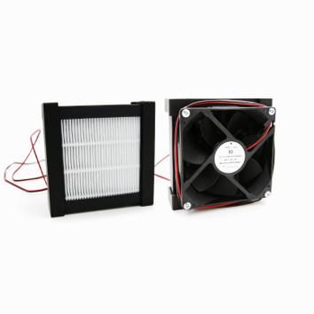 Pro2 Air Filter_For Pro2 Series