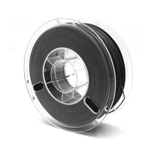 Premium PLA Filament_ Black