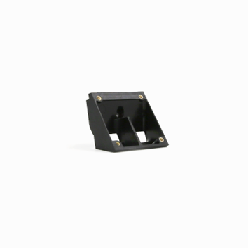 Pro2 Extruder Cooling Fan Cover_For Pro2 Series
