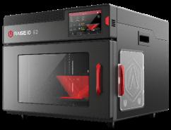 E2 3D Printer