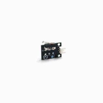 Endstop Switch_For N Series
