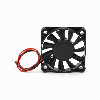 Pro2 Extruder Front Cooling Fan_For Pro2 Series