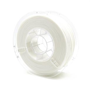 Premium PLA Filament_ White