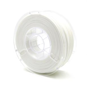 Premium ABS Filament _ White