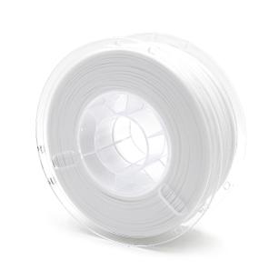 Premium PC Filament _ White