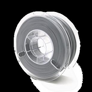 Standard PLA Filament _ Grey