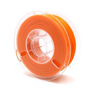 Premium PLA Filament _ Orange