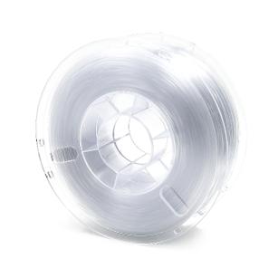 Premium PC Filament _ Transparent