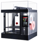 Pro2 3D Printer