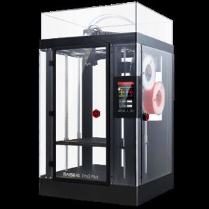 Pro2 Plus 3D Printer