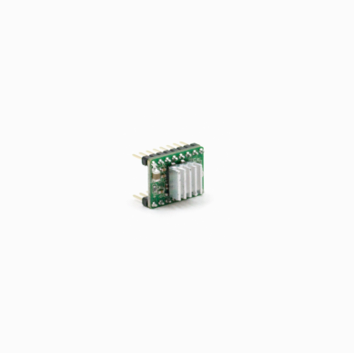 Z Stepper Driver_For N Series