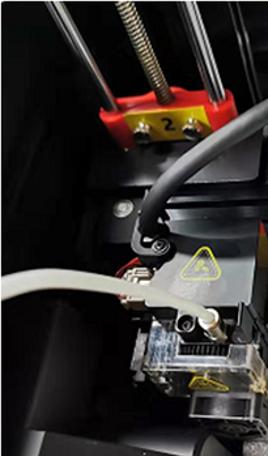 3D Printer Z Locks