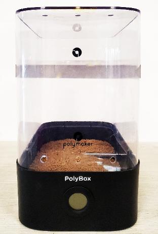 Polybox