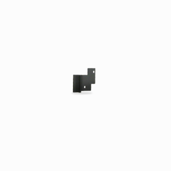 Pro2 X Axis Position Limit Trigger_For Pro2 Series
