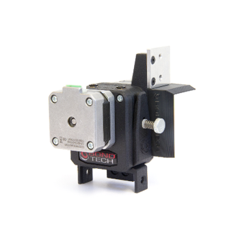 BondTech Dual Extruder_For N Series