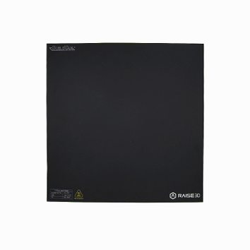 Build Surface _For N and Pro2 Series