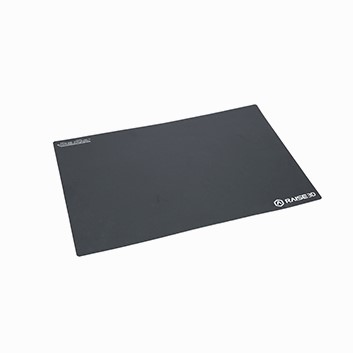 E2 Buildtak Printing Surface_For E2