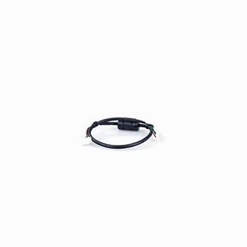 E2 Camera Cable_For E2