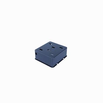 E2 Filament Box_For E2