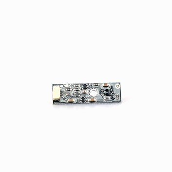 E2 Filament Run-Out Sensor Board_For E2