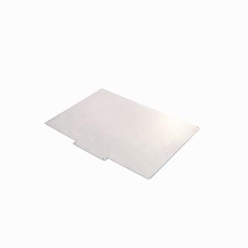 E2 Flexible Plate_For E2
