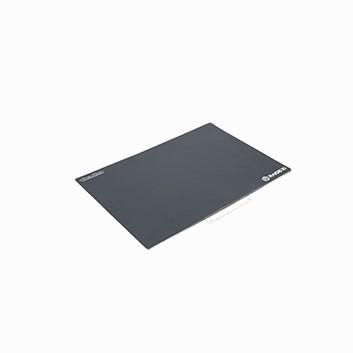 E2 Flexible Plate+Printing surface_For E2