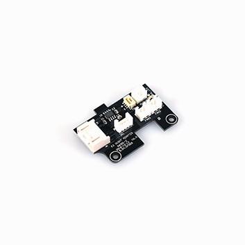 E2 Right Extruder Connection Board_For E2