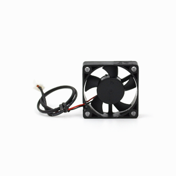 Extruder Side Cooling Fan_For N and Pro2 Series