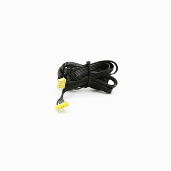 Extruder Motor Cable 2.6 m_For N Series