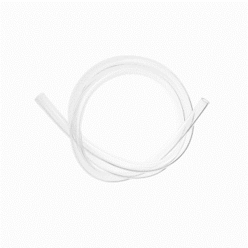 Filament Guiding Tube_For N and Pro2 Series