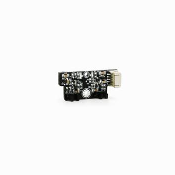 Pro2 Filament Run-out Sensor Control Board_For Pro2 Series