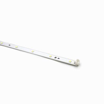 LED Strip_For E2
