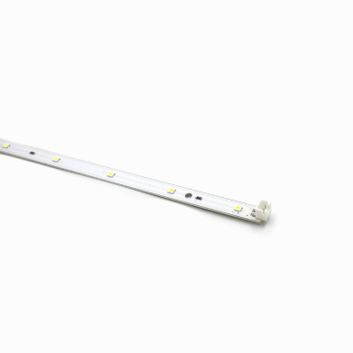 LED Strip_For N and Pro2 Series