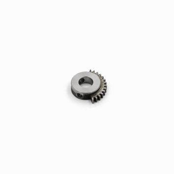 Pro2 Nozzle Lifting Driving Gear_For Pro2 Series
