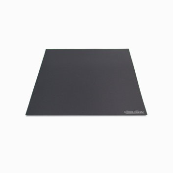 N1 Build Surface_For N Series