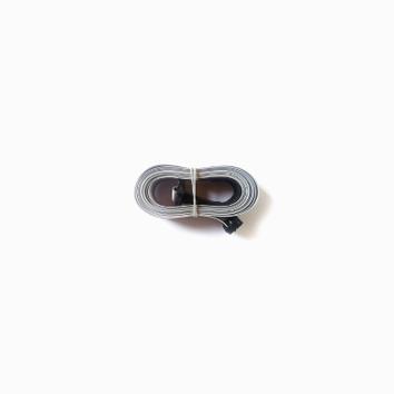 N2/N2 Plus Extruder Board Cable_For N Series