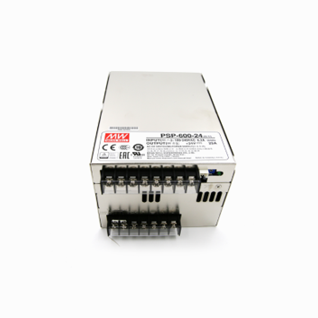Power Supply Unit_For N and Pro2 Series