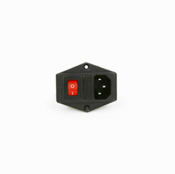 Power Switch_For N and Pro2 Series