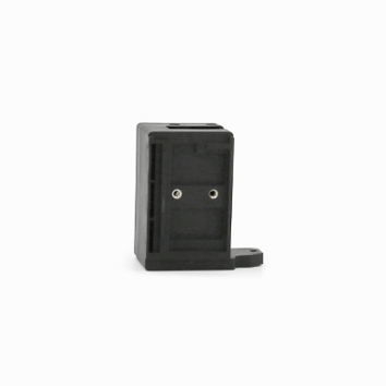 Pro2 Nozzle Lifting System Control Board Cover_For Pro2 Series