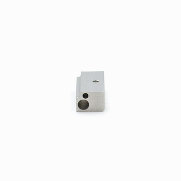 Pro2 Heating Block_For Pro2 Series