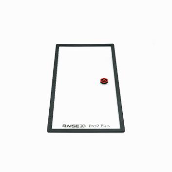 Pro2 Plus Door_For Pro2 Series