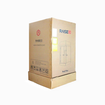 Pro2 Plus Package Kits_For Pro2 Series